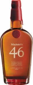 makers 46
