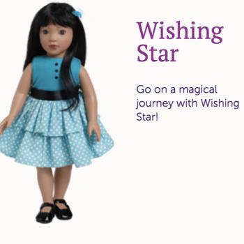 wishing-star-starpath-doll