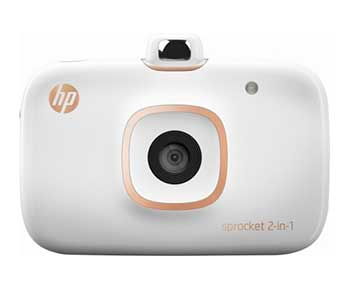 HP-Sprocket-2-in-1