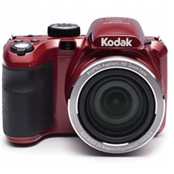Kodak AZ421 pixpro astro