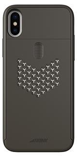 reach-iphone-x-reach case BrinkCase