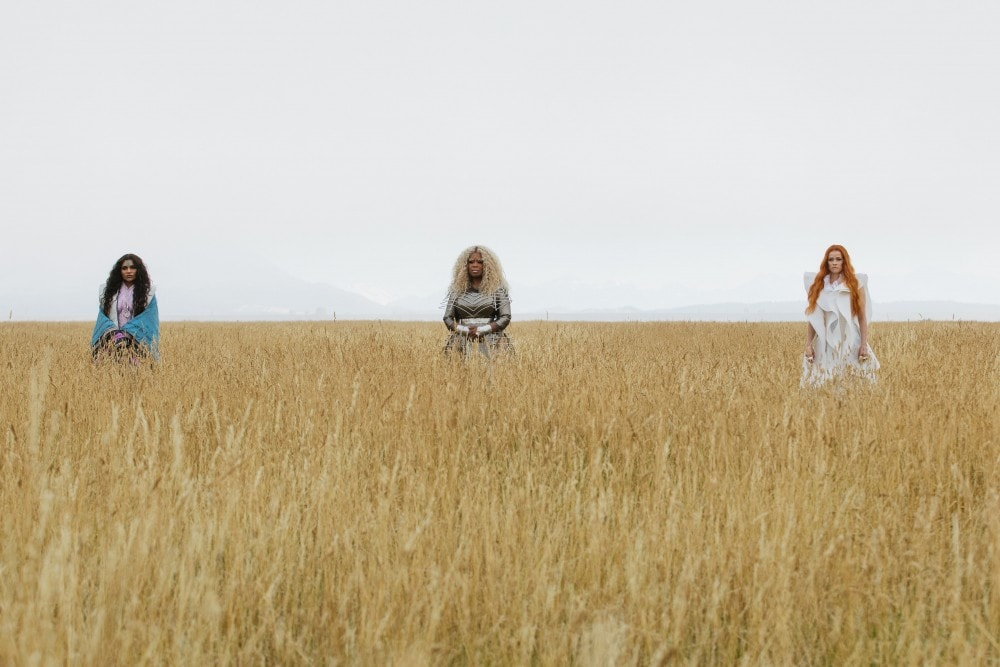 A Wrinkle In Time - still