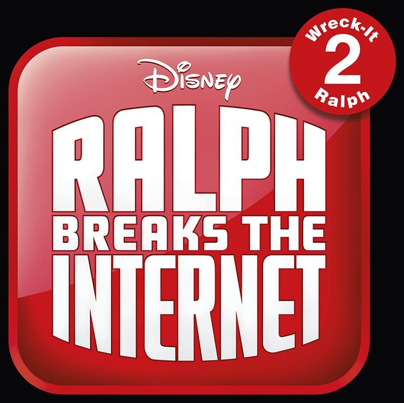 Wreck-It-Ralph-2-art