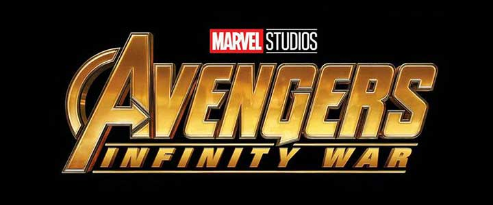 Everything You Need to Know About Infinity War