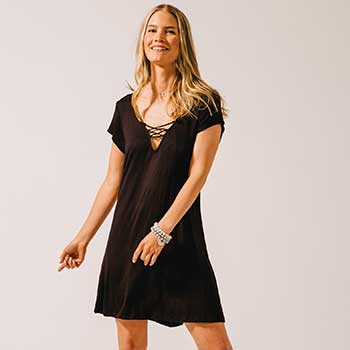 laguna-cris-cross-dress