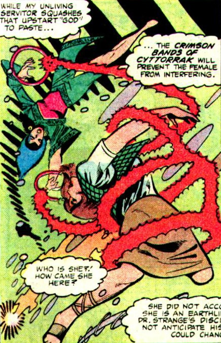 Crimson_Bands_of_Cyttorak_from_Thor_Annual_Vol_1_9_0001