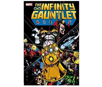 infinity-gauntlet