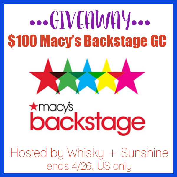 macys-backstage-giveaway-button