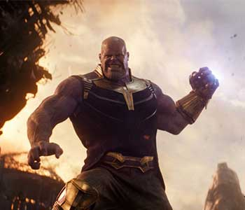 Avengers Infinity War Review: Does Thanos Wipe Out Half the Universe with the Snap of a Finger?