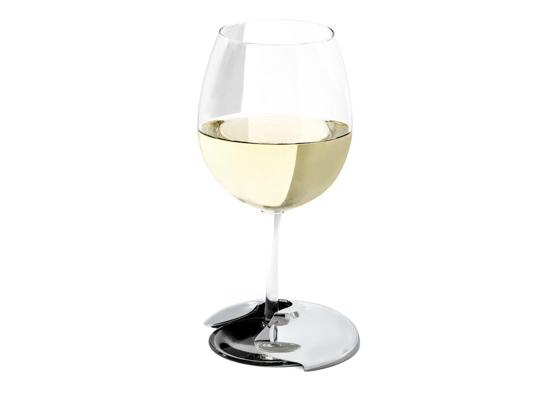 wine sitter white wine