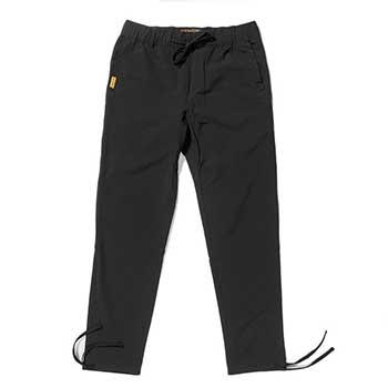 coalatree pants