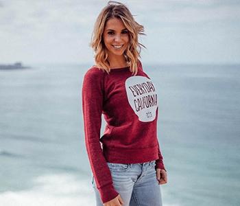 hickie sweatshirt