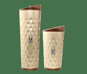 vaya drynk beverage containers