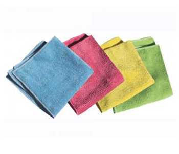e-cloth cleaning cloth