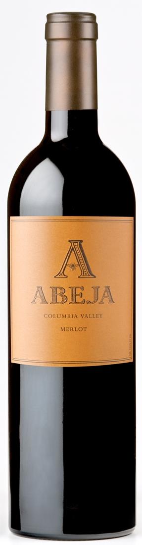 abeja_merlot_bottle