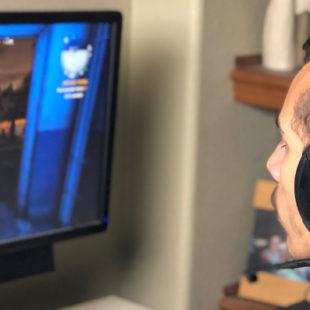 Turtle Beach Elite Atlas Performance PC Gaming Headset