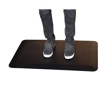 20x34 Anti-Fatigue Mat