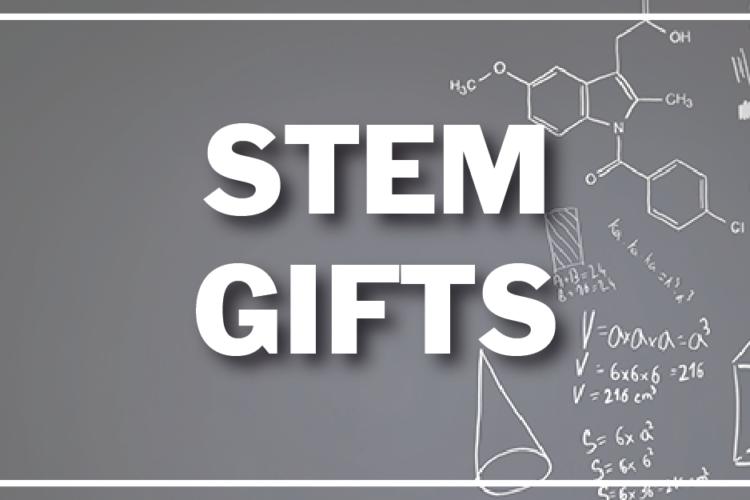 STEM Gifts