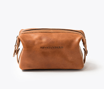 WP Standard Dopp Kit