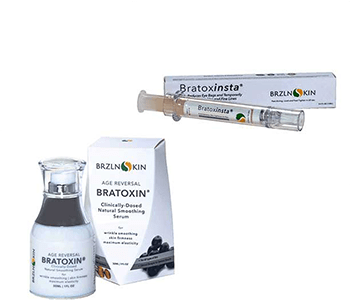 https://brazilianskin.com/collections/all-product