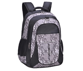 fenrici backpack
