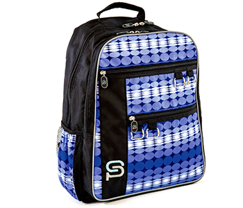 sydney paige backpacks