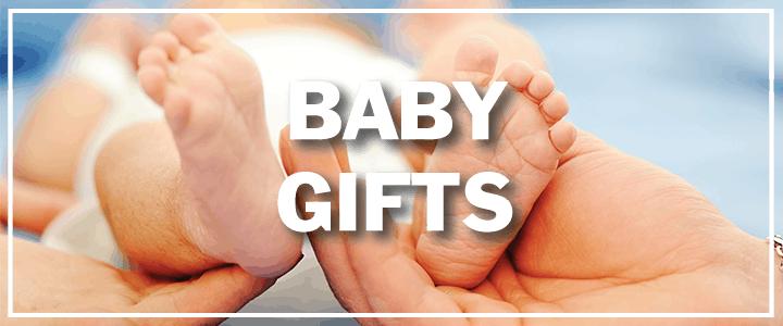 baby-gifts-HHG