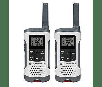 Motorola Talkabout T260