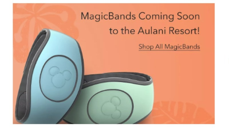 Magic-Bands-Coming-Soon-to-the-Aulani-Resort