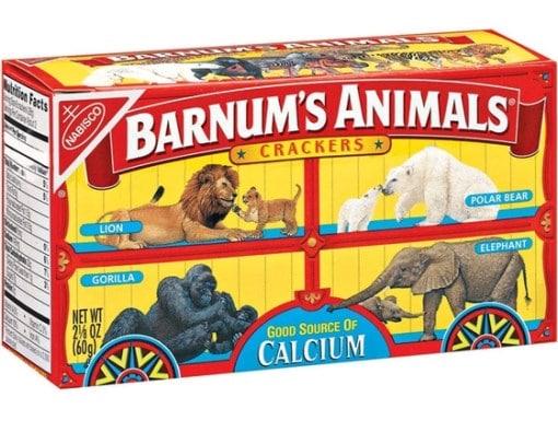 barnums-animal-crackers