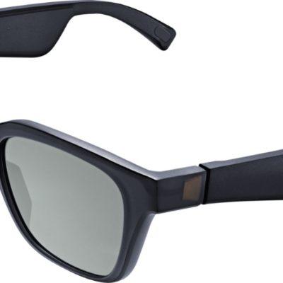Bose Alto and Bose Rondo Frames