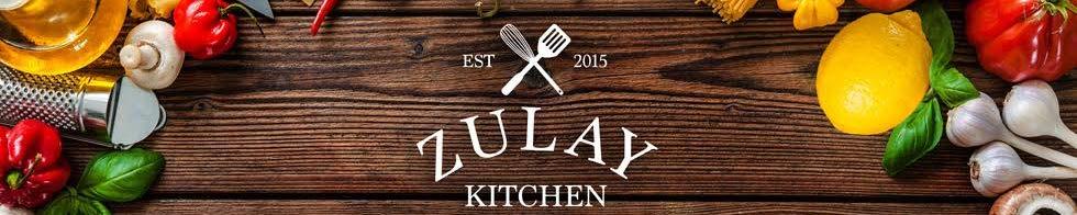 Zulay Kitchen Gadgets