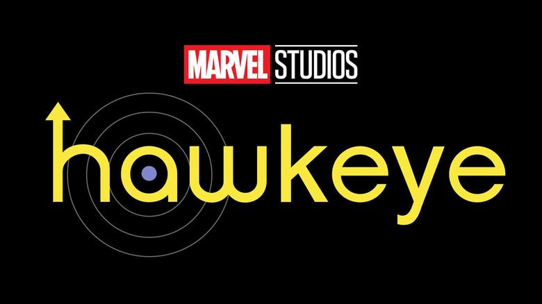 hawkeye disney plus
