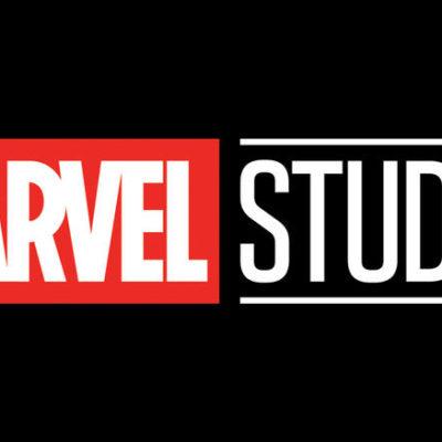 SDCC 2019 Marvel Studios Hall H News