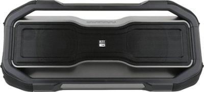 Altec Lansing RockBox XL