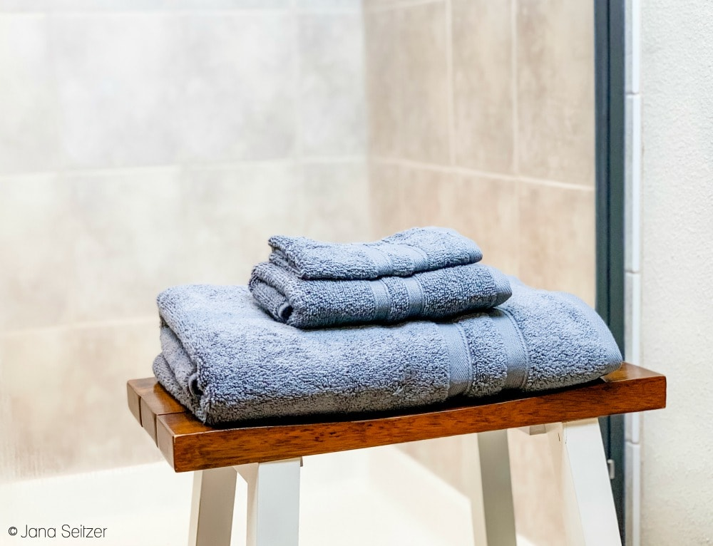 micro cotton luxury linens charcoal 1