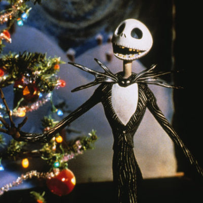 Disney Plus Christmas Movies: My Top 10 Favorites