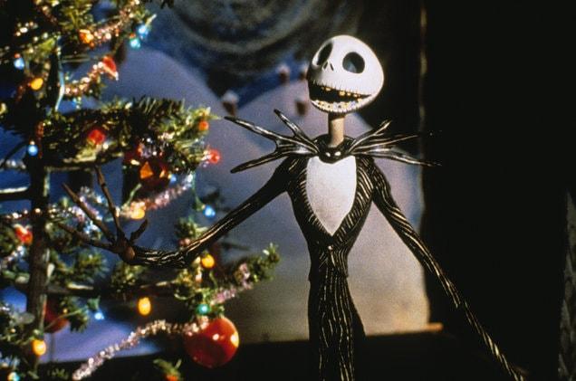 nightmare-before-christmas-1993