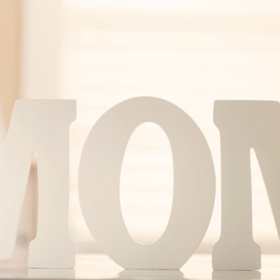 35 Mother's Day Gift Ideas