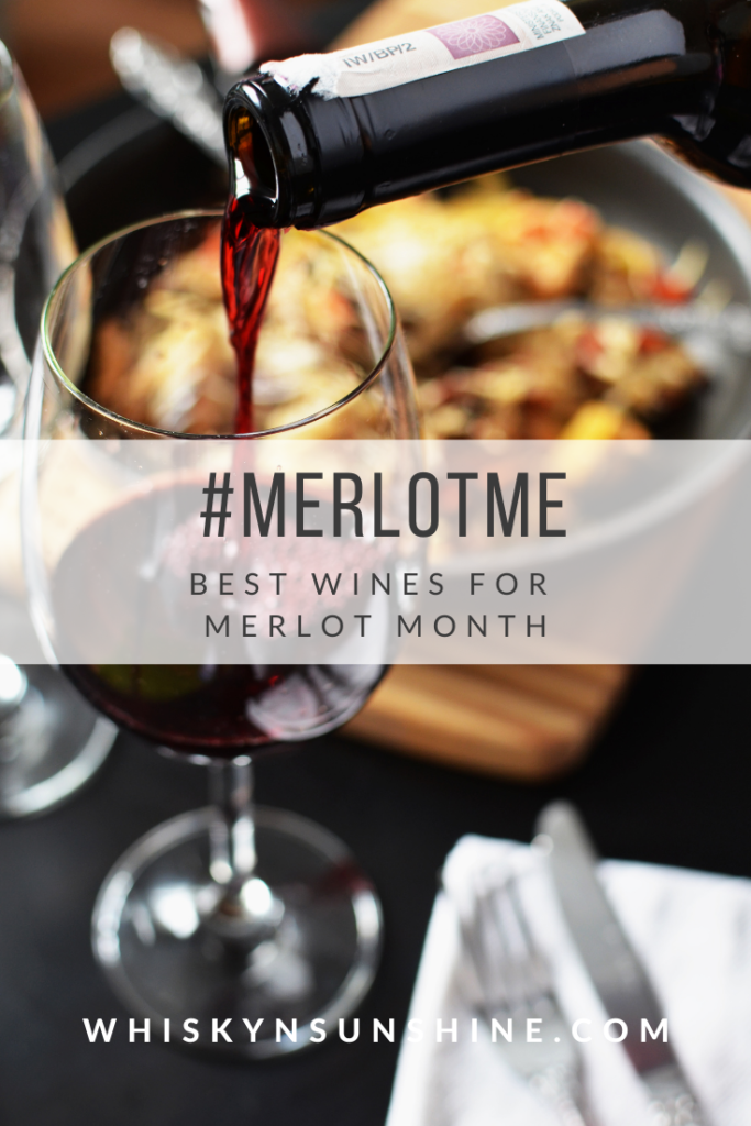 best wines for merlot month merlotme
