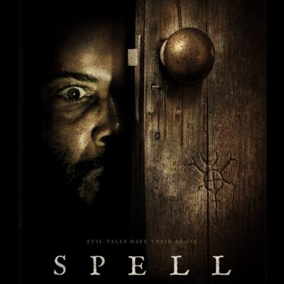 SPELL Movie Review – A Disturbing, Thrilling Watch