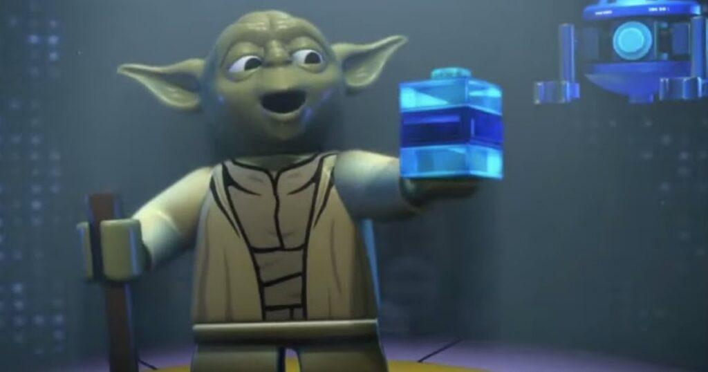 lego-star-wars-yoda