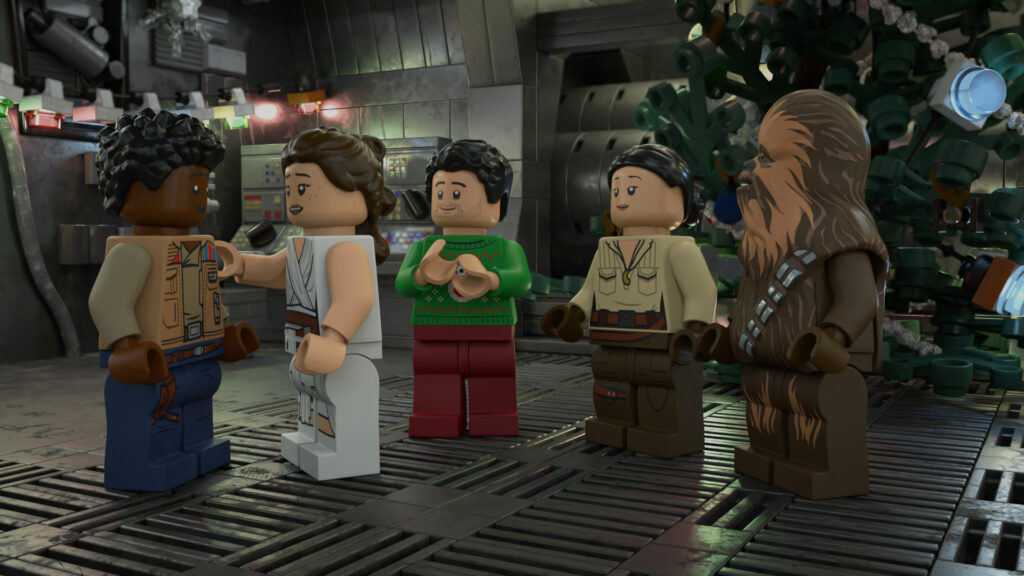 lego_star_wars_holiday_special