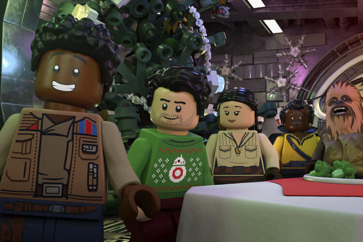 the-lego-star-wars-holiday-special