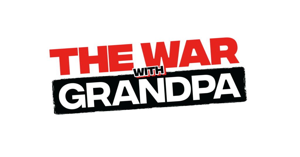 TheWarWithGrandpa_Title_Color