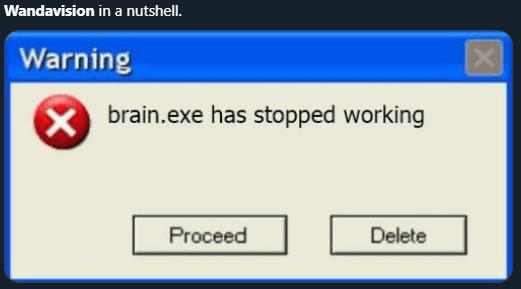 brain.exe meme
