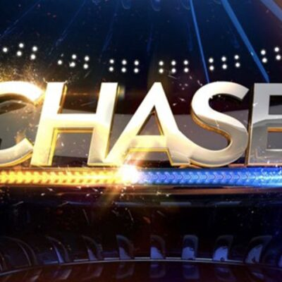 "7 Fun Facts About ""The Chase"" on ABC with Sara Haines"
