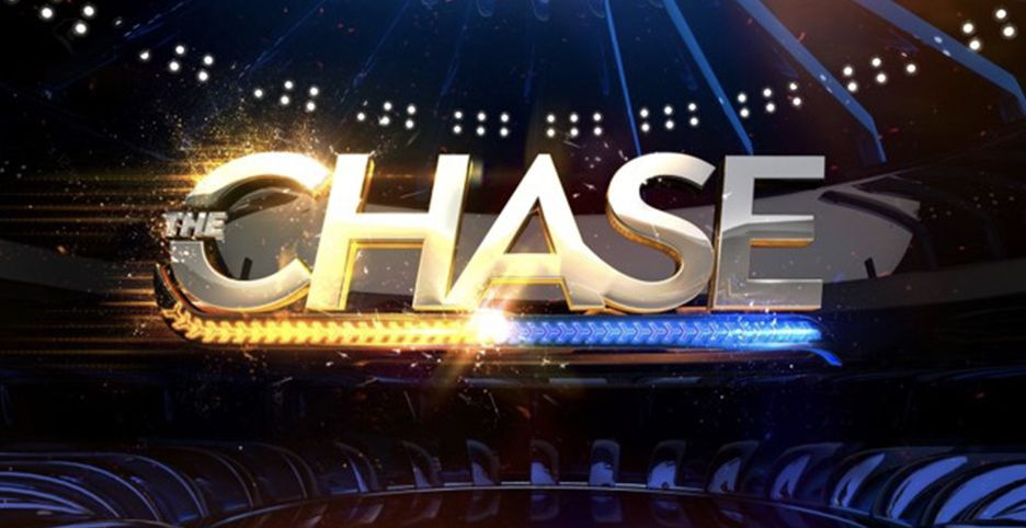 ABC's The Chase