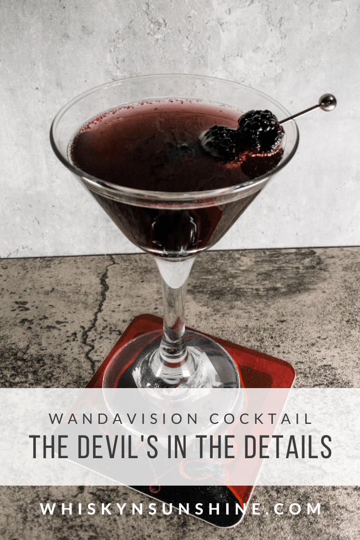 wandavision_cocktail_ the devils in the details