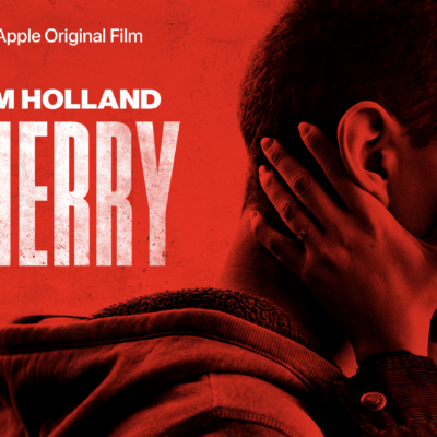 Cherry – Film Review: Raw, vulnerable, and unhinged—a must-see movie about love, addiction, and mental health